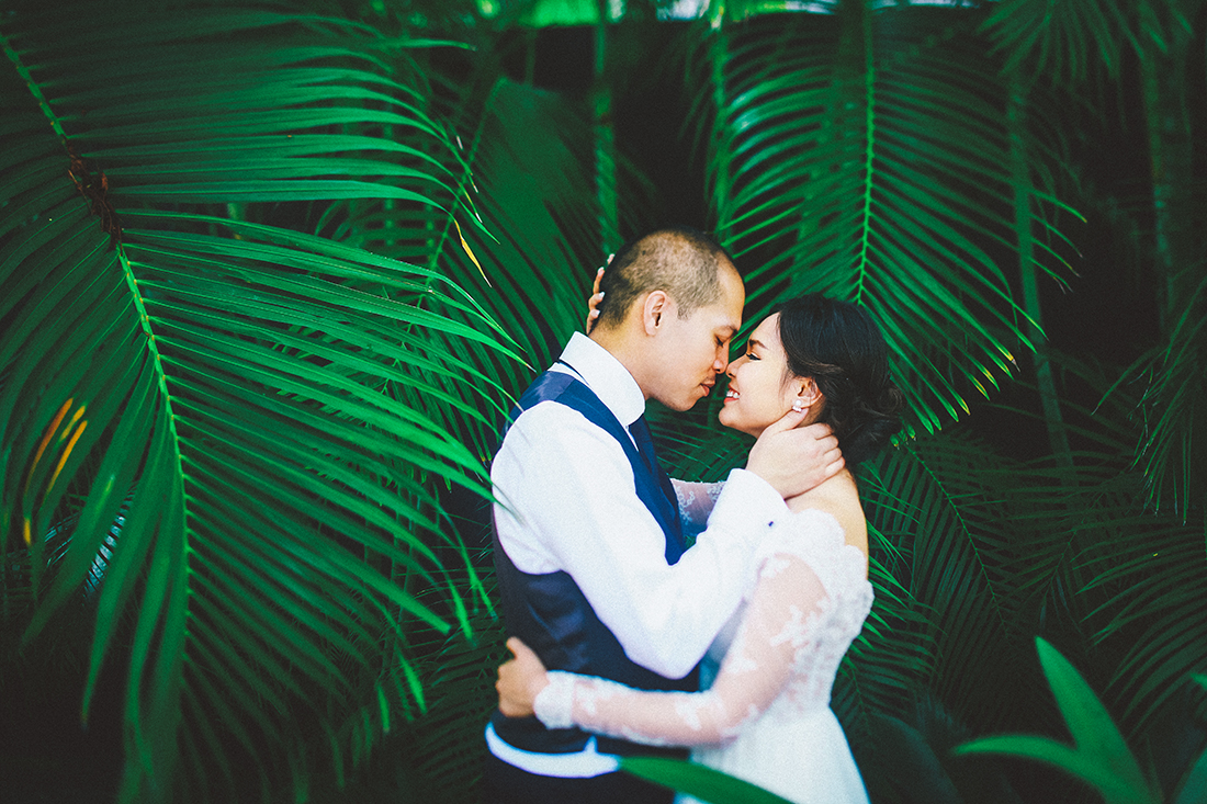 Indie Wedding Photography 10