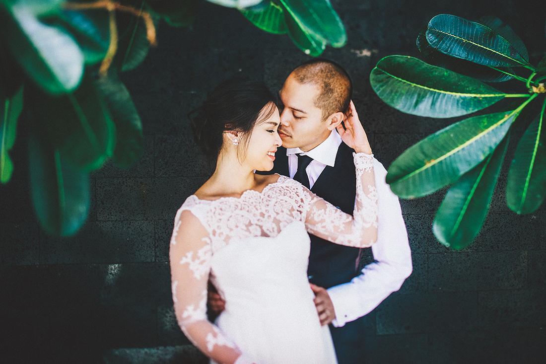 Indie Wedding Photography 11