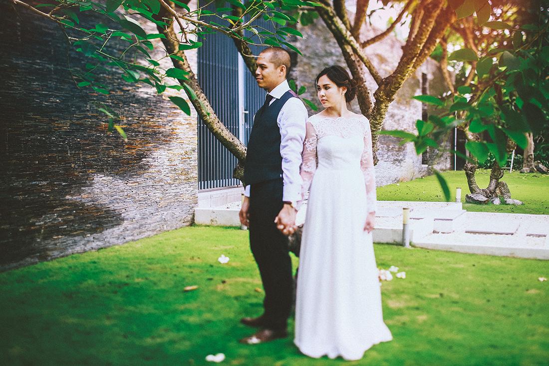 Indie Wedding Photography 12