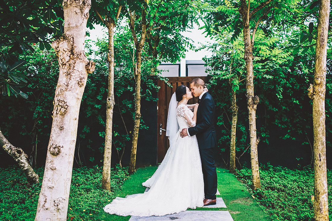 Indie Wedding Photography 3