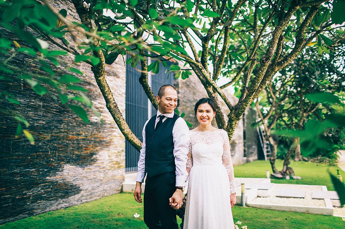 Indie Wedding Photography 5