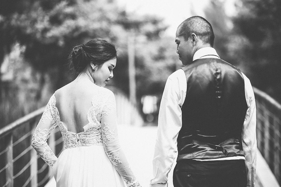 Indie Wedding Photography 6