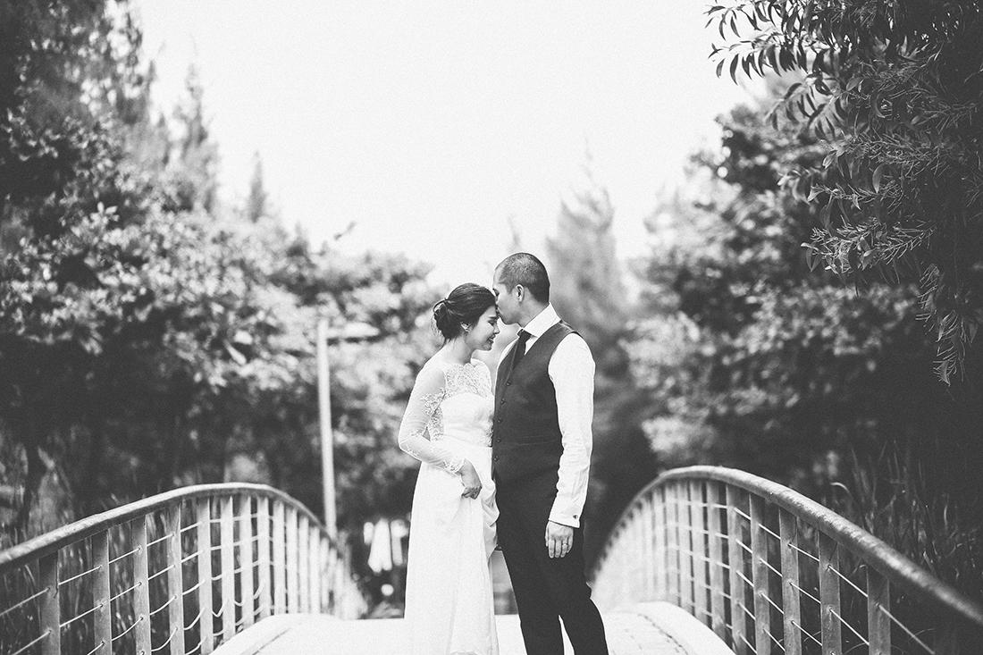 Indie Wedding Photography 7