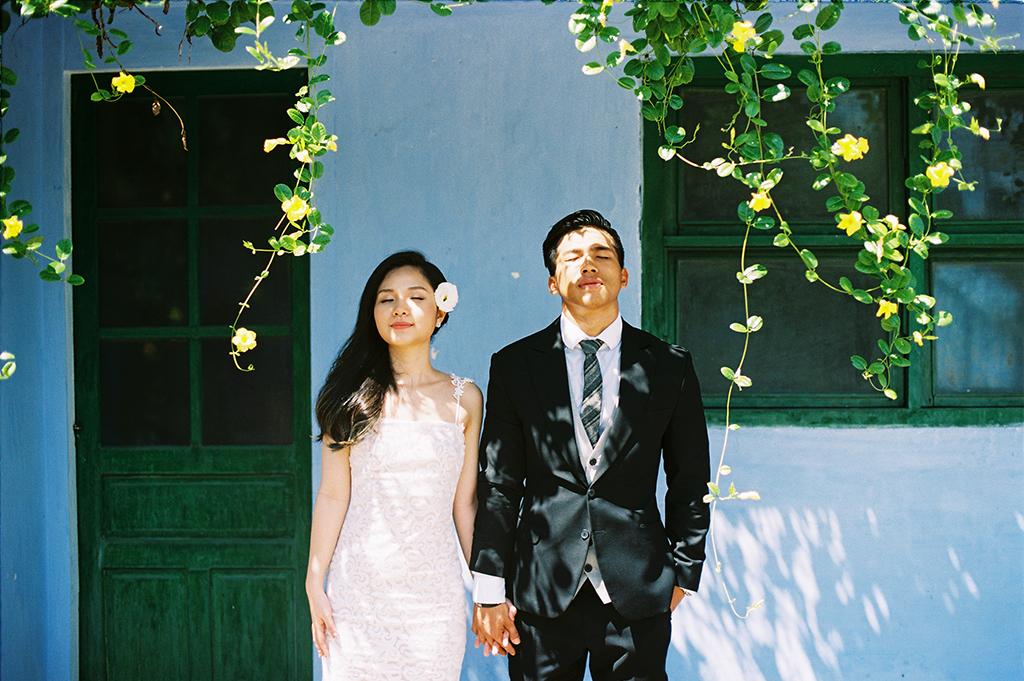 Hoian-Wedding-Dat-Tran 2