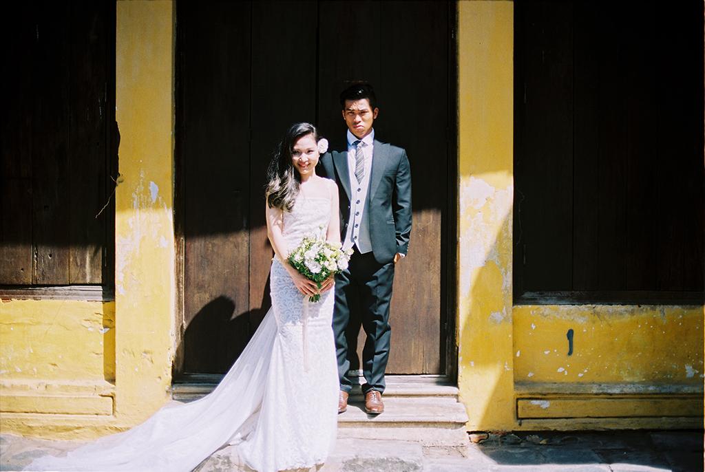 Hoian-Wedding-Dat-Tran 6