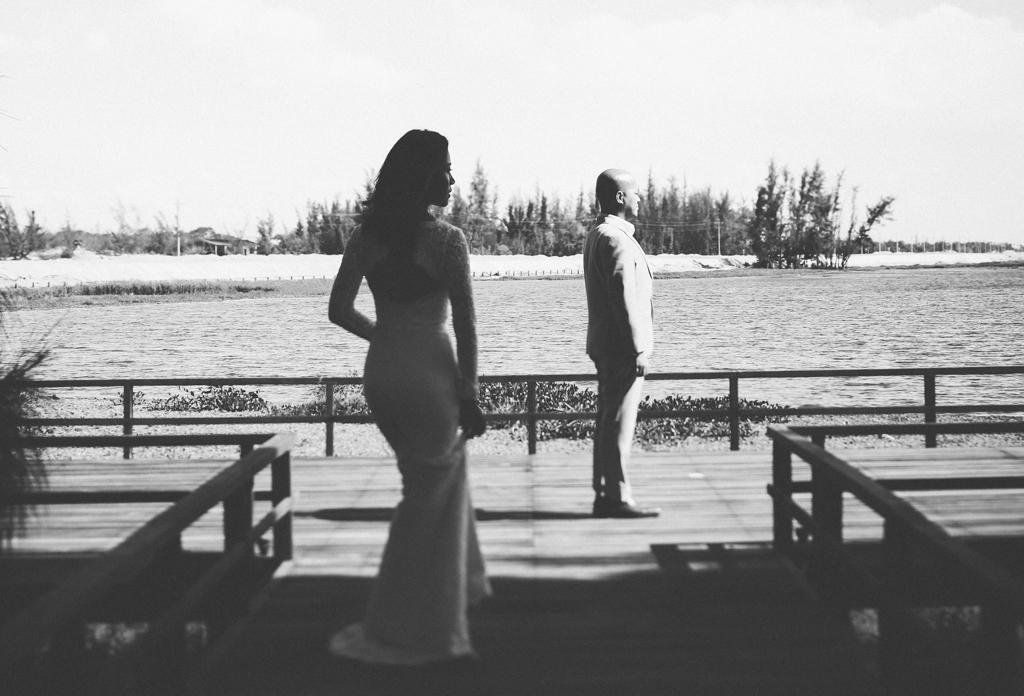 Muine-prewedding-indie_-6