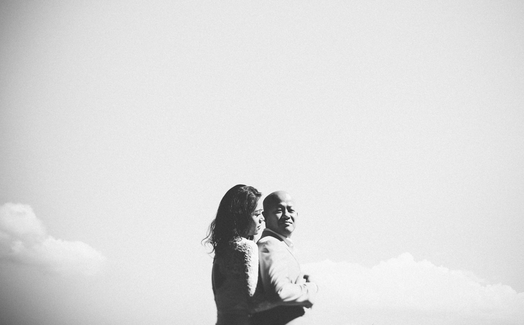 Muine-prewedding-indie_-7