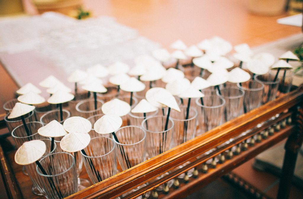 indie-wedding-photography-2