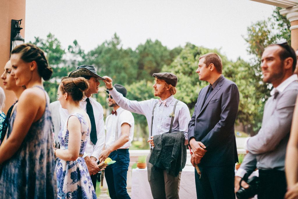 indie-wedding-photography-33