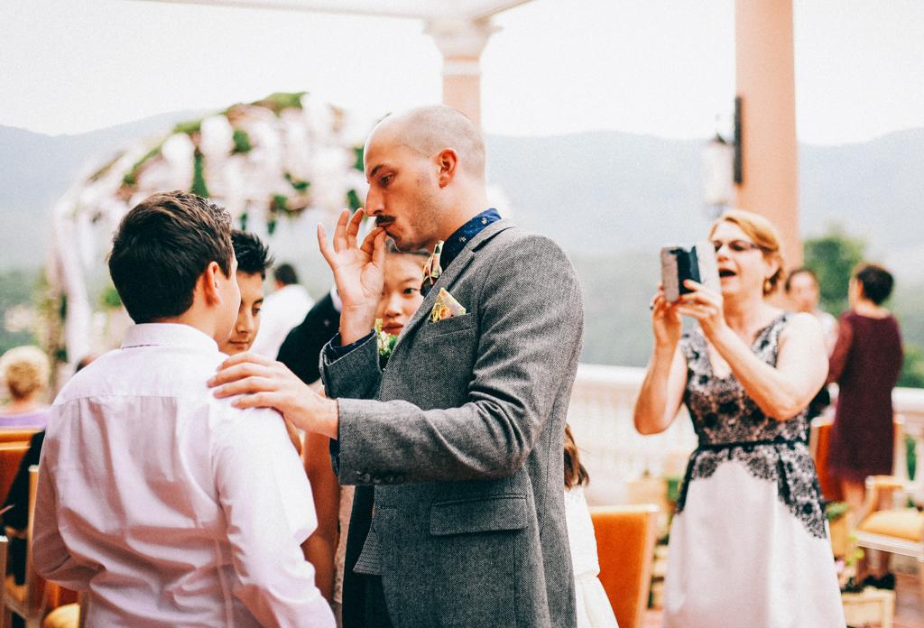 indie-wedding-photography-35