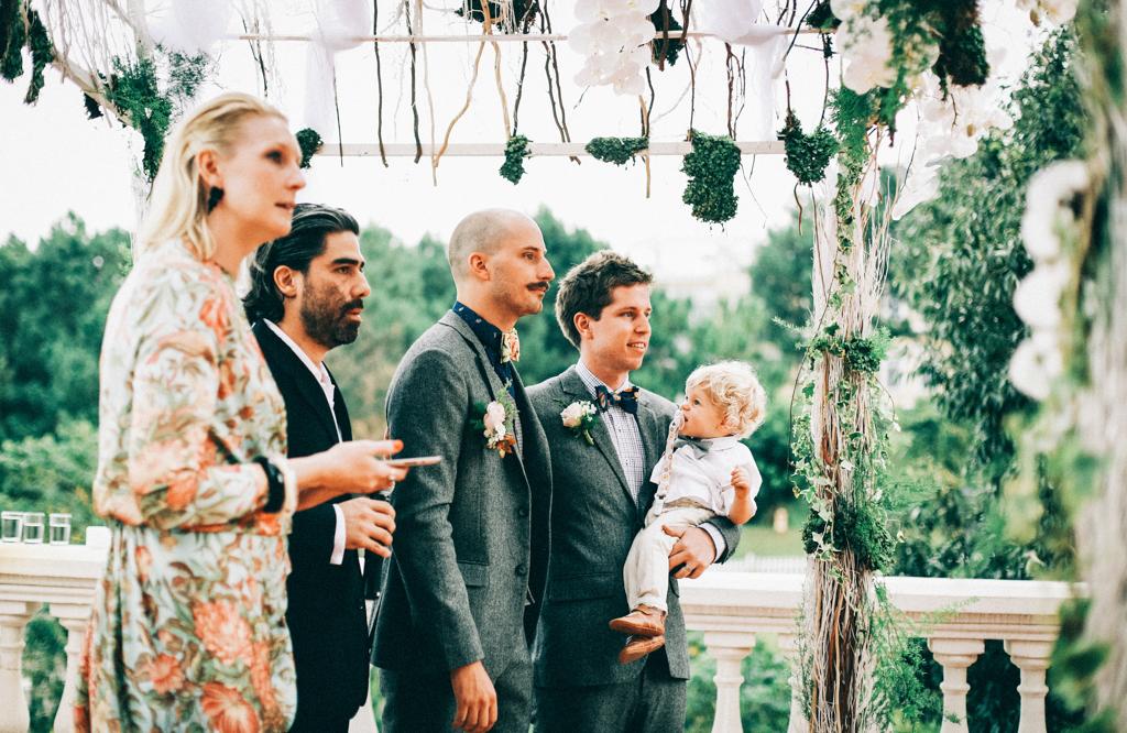 indie-wedding-photography-36