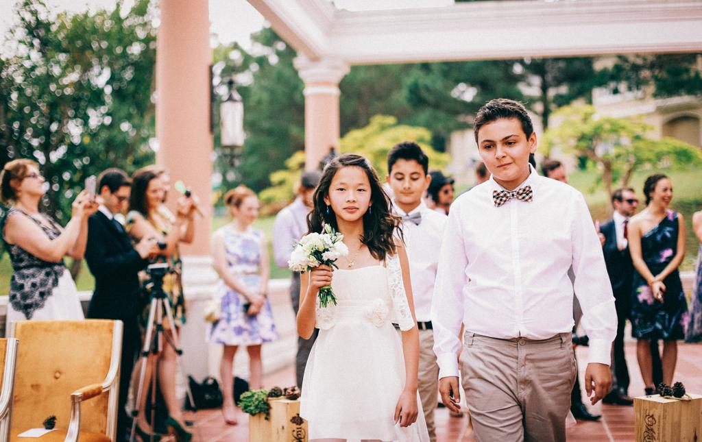 indie-wedding-photography-37