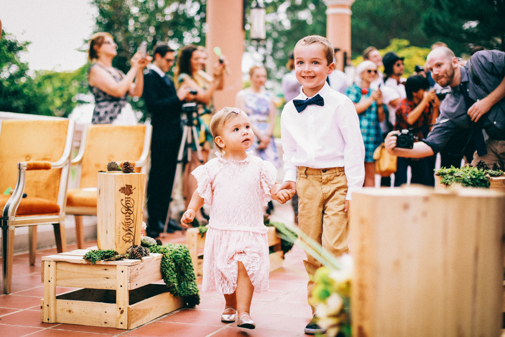 indie-wedding-photography-38
