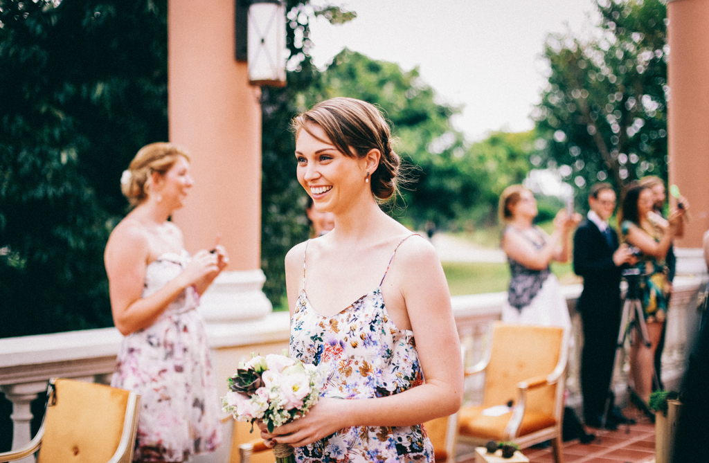 indie-wedding-photography-39