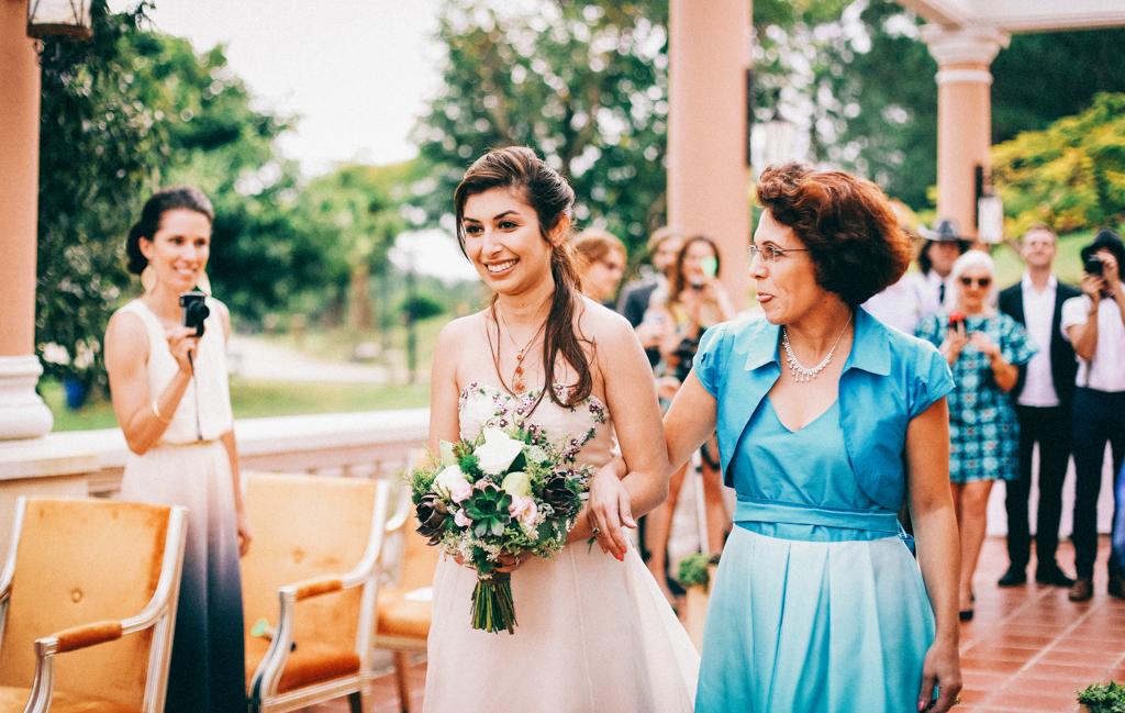 indie-wedding-photography-41