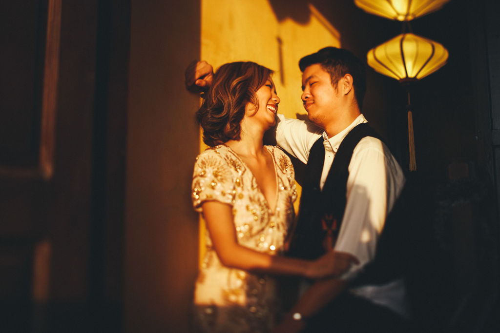 indie-wedding-photography-42