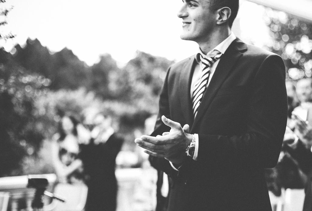 indie-wedding-photography-43