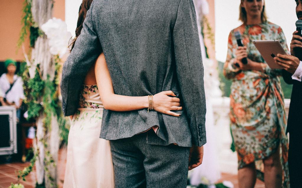 indie-wedding-photography-44