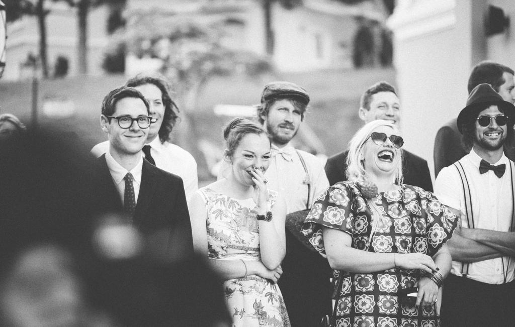 indie-wedding-photography-48
