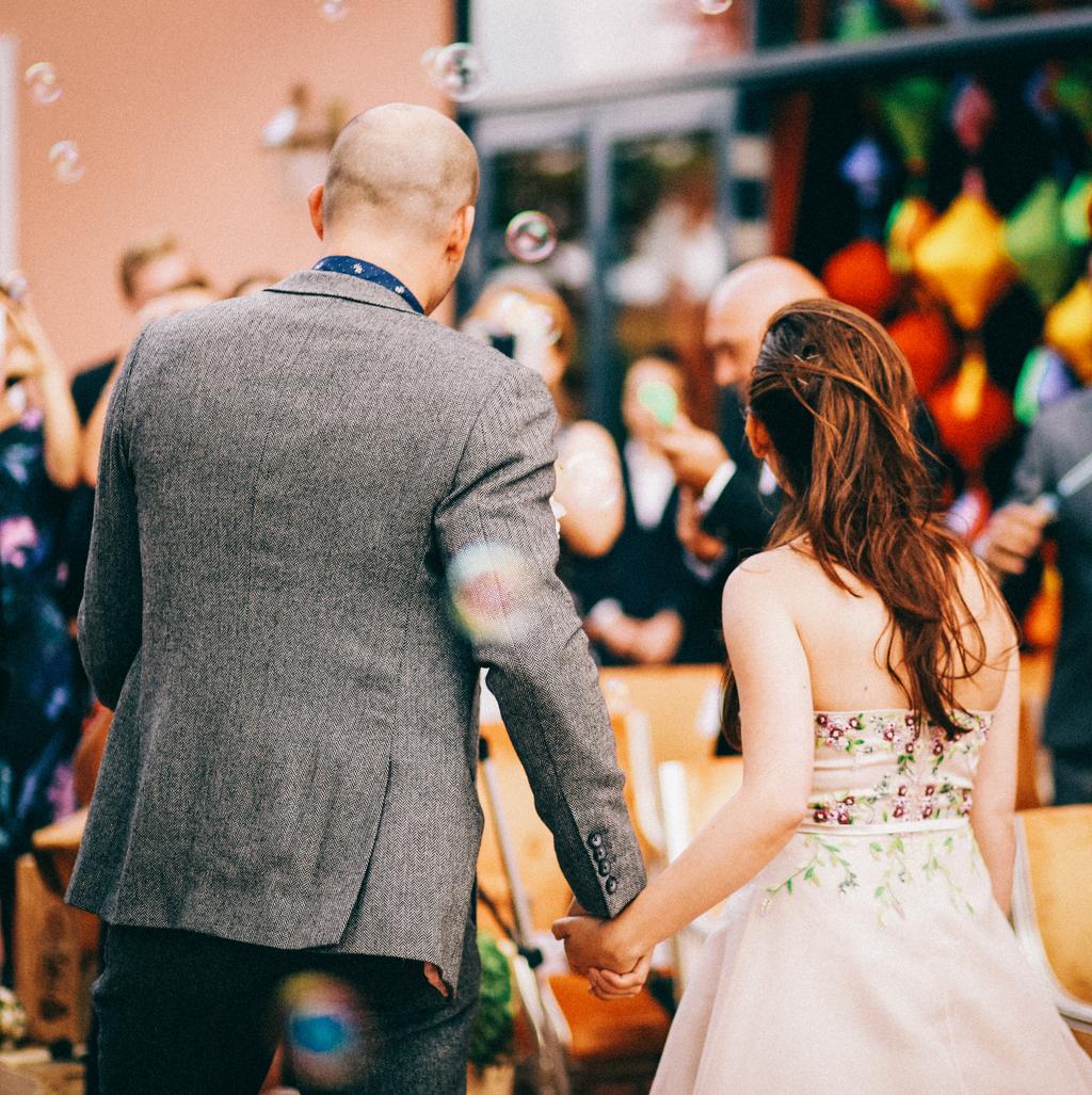 indie-wedding-photography-50