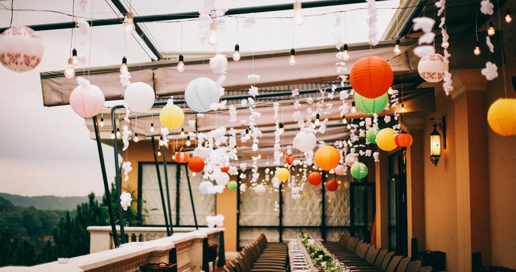 indie-wedding-photography-53