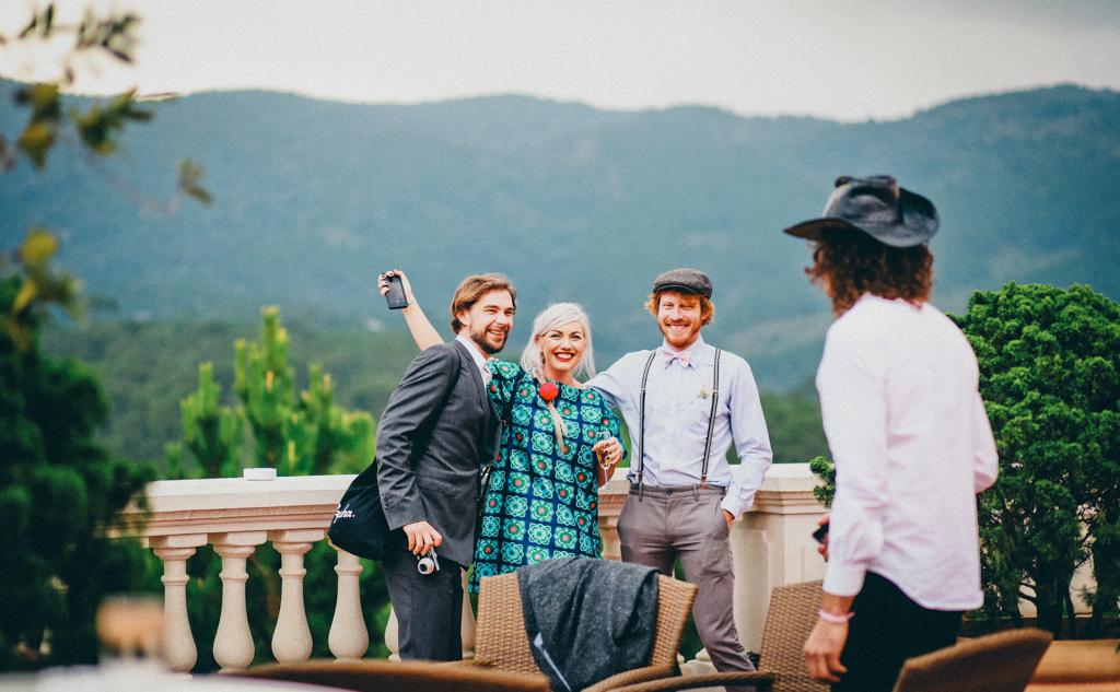 indie-wedding-photography-54