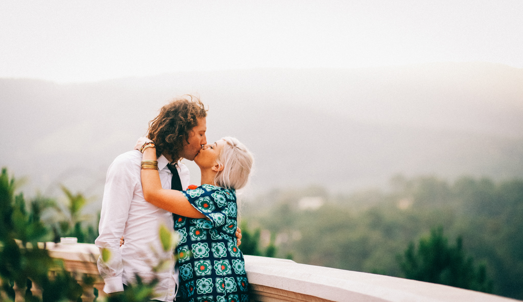 indie-wedding-photography-56