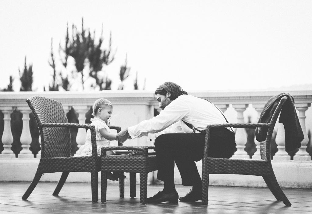 indie-wedding-photography-57