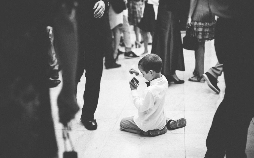 indie-wedding-photography-58