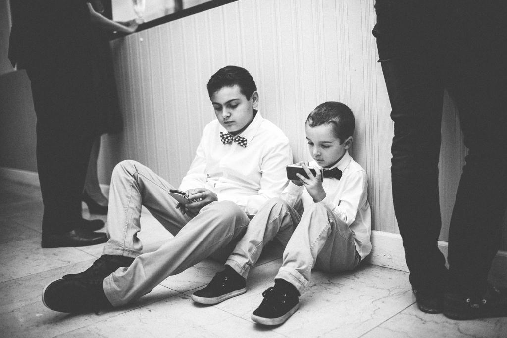 indie-wedding-photography-6