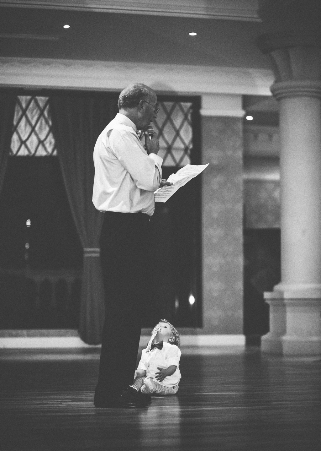indie-wedding-photography-62