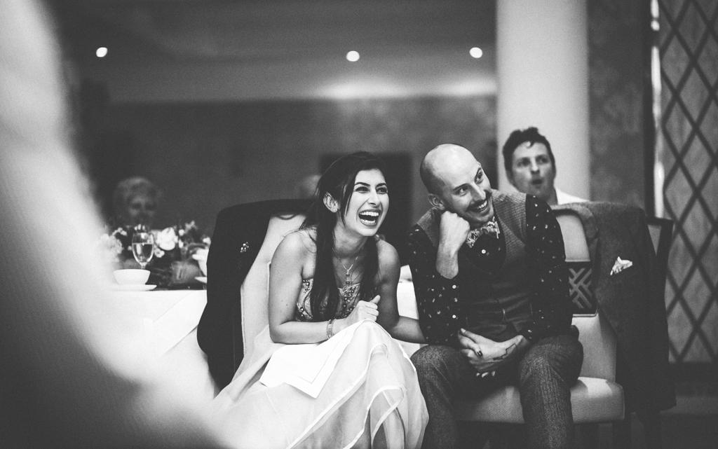 indie-wedding-photography-66
