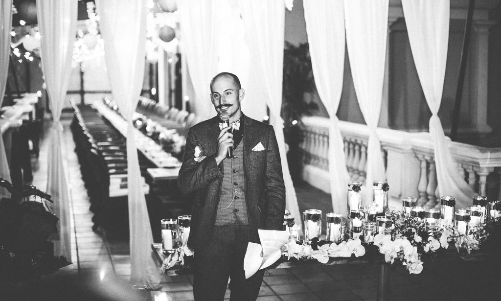 indie-wedding-photography-70
