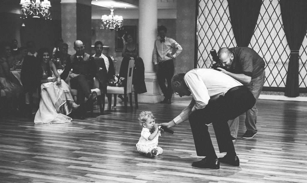 indie-wedding-photography-7
