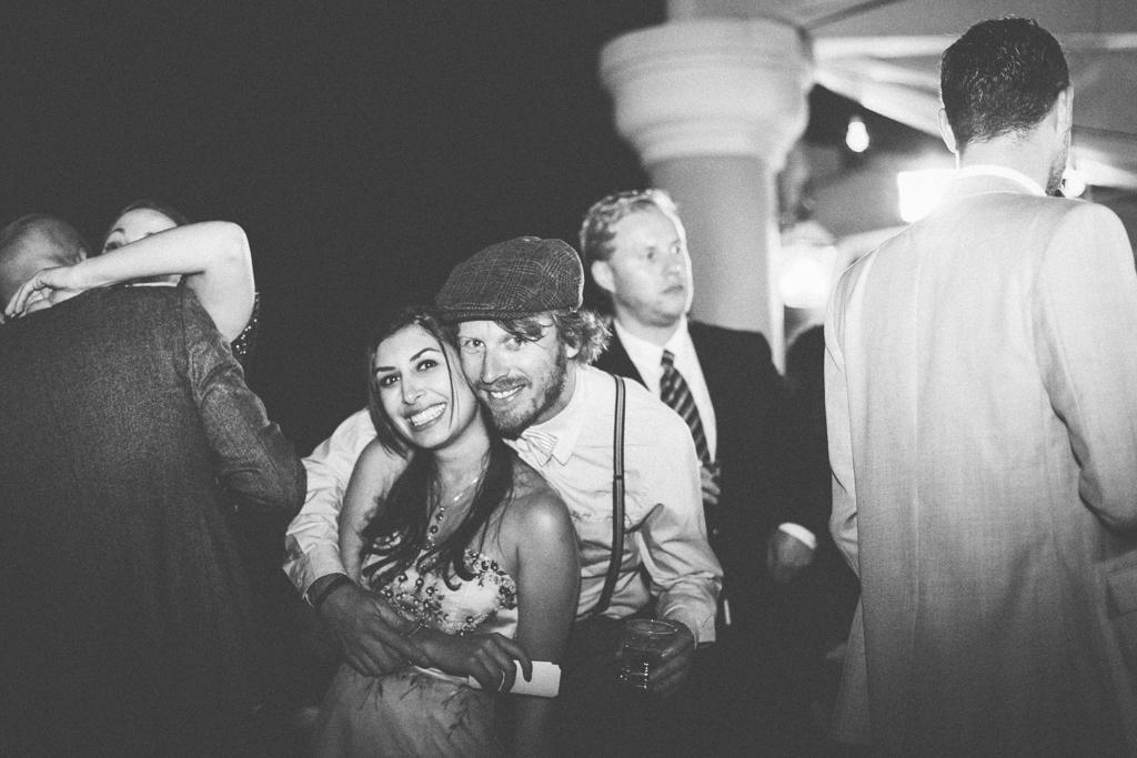 indie-wedding-photography-77