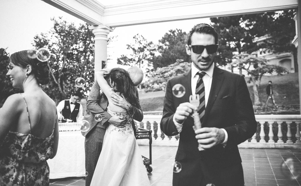 indie-wedding-photography-78