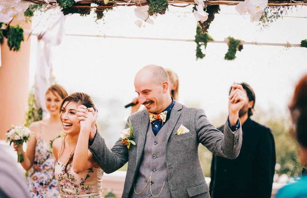 indie-wedding-photography-82