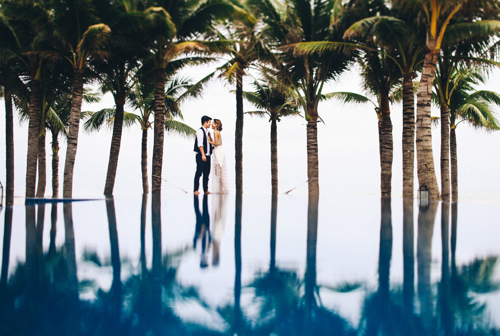 indie-wedding-photography-8