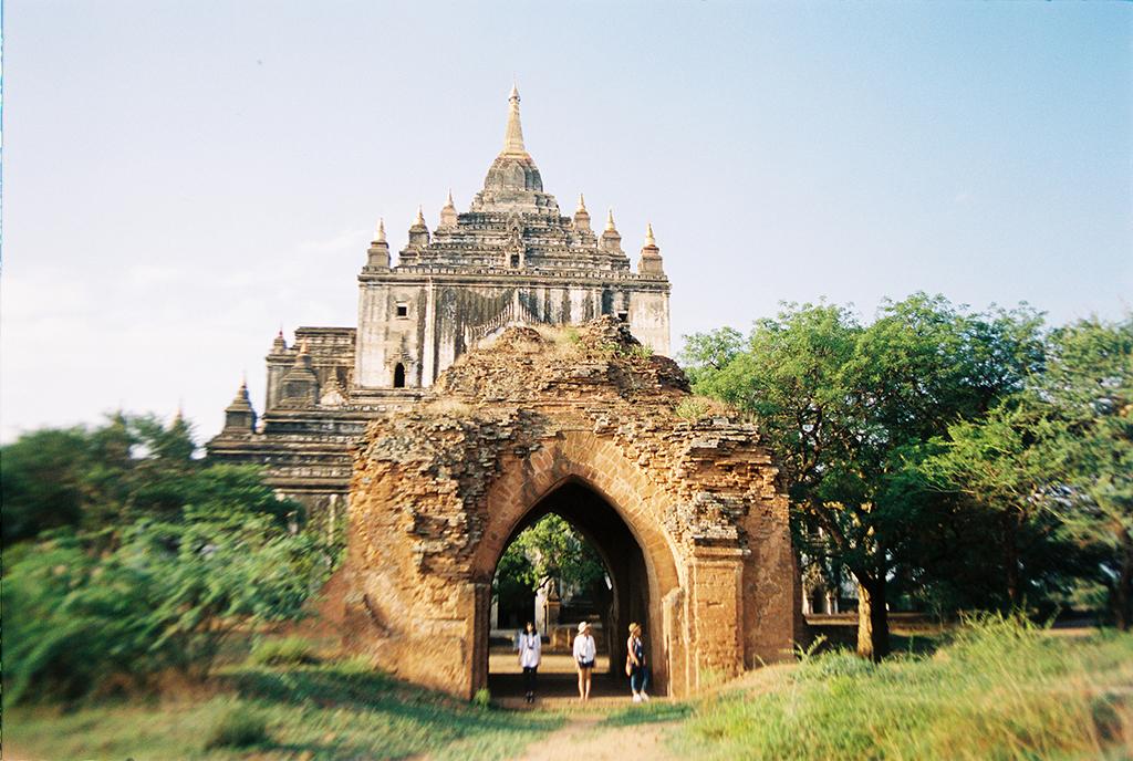 Myanmar trip 2015 13