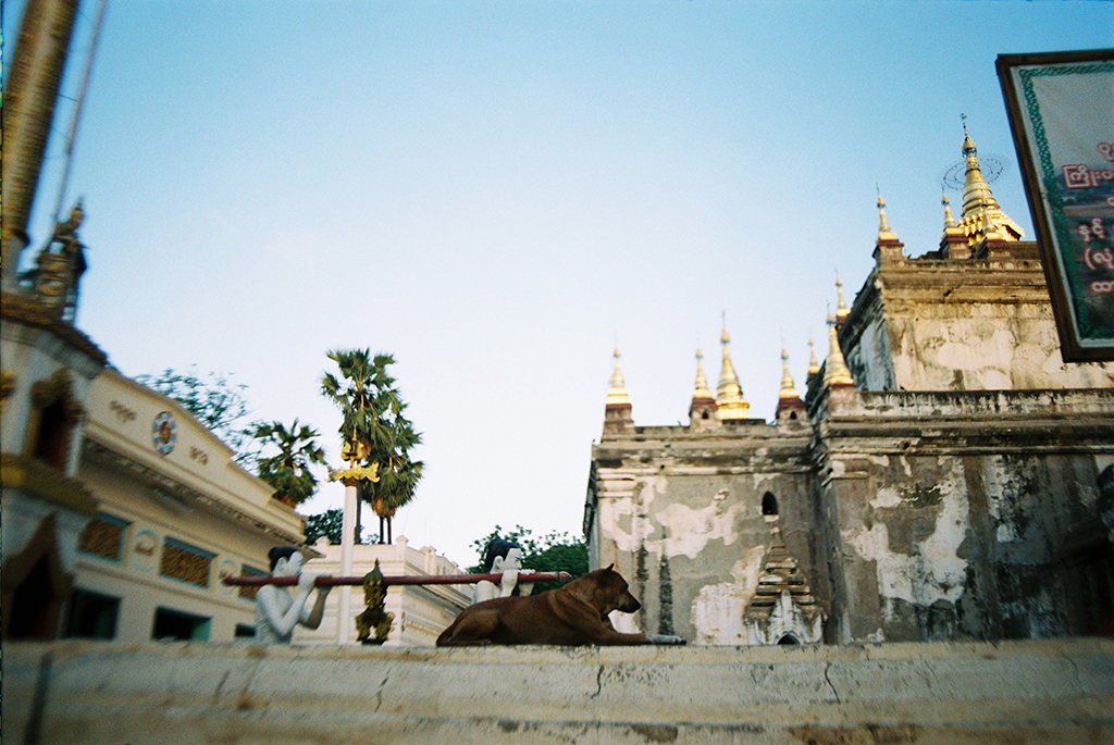 Myanmar trip 2015 2
