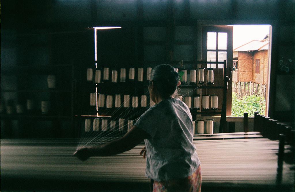 Myanmar trip 2015 26