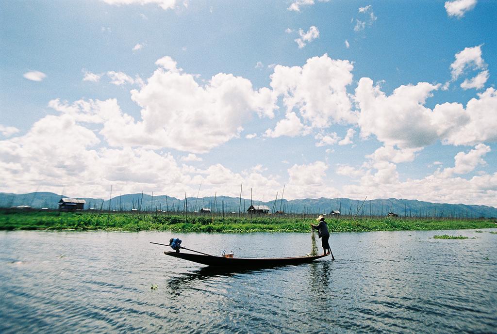Myanmar trip 2015 29