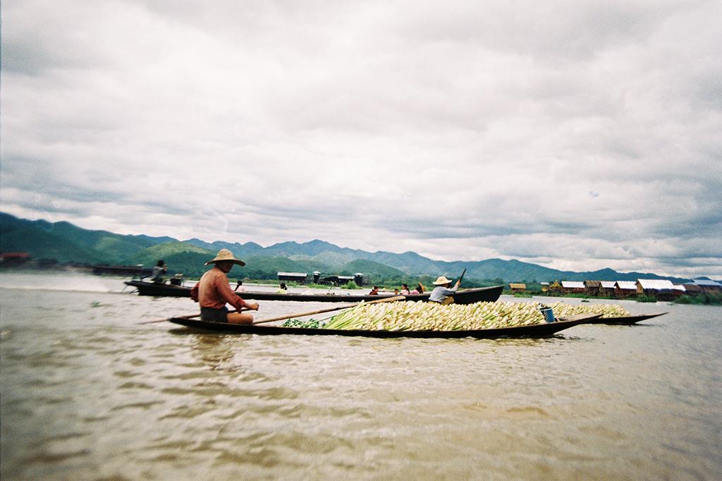 Myanmar trip 2015 31