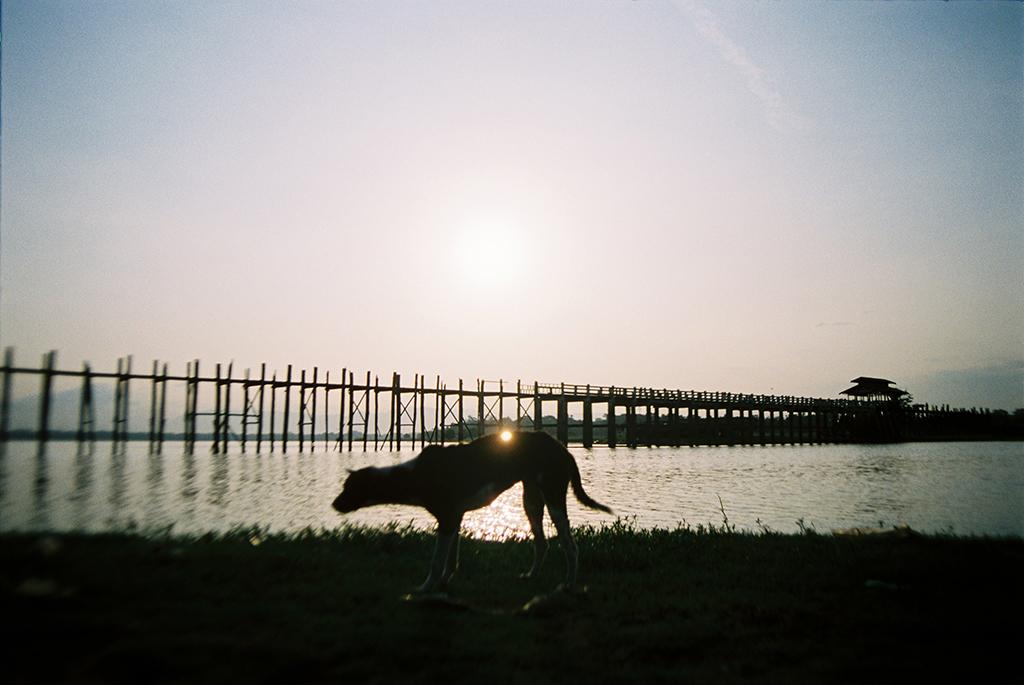 Myanmar trip 2015 7