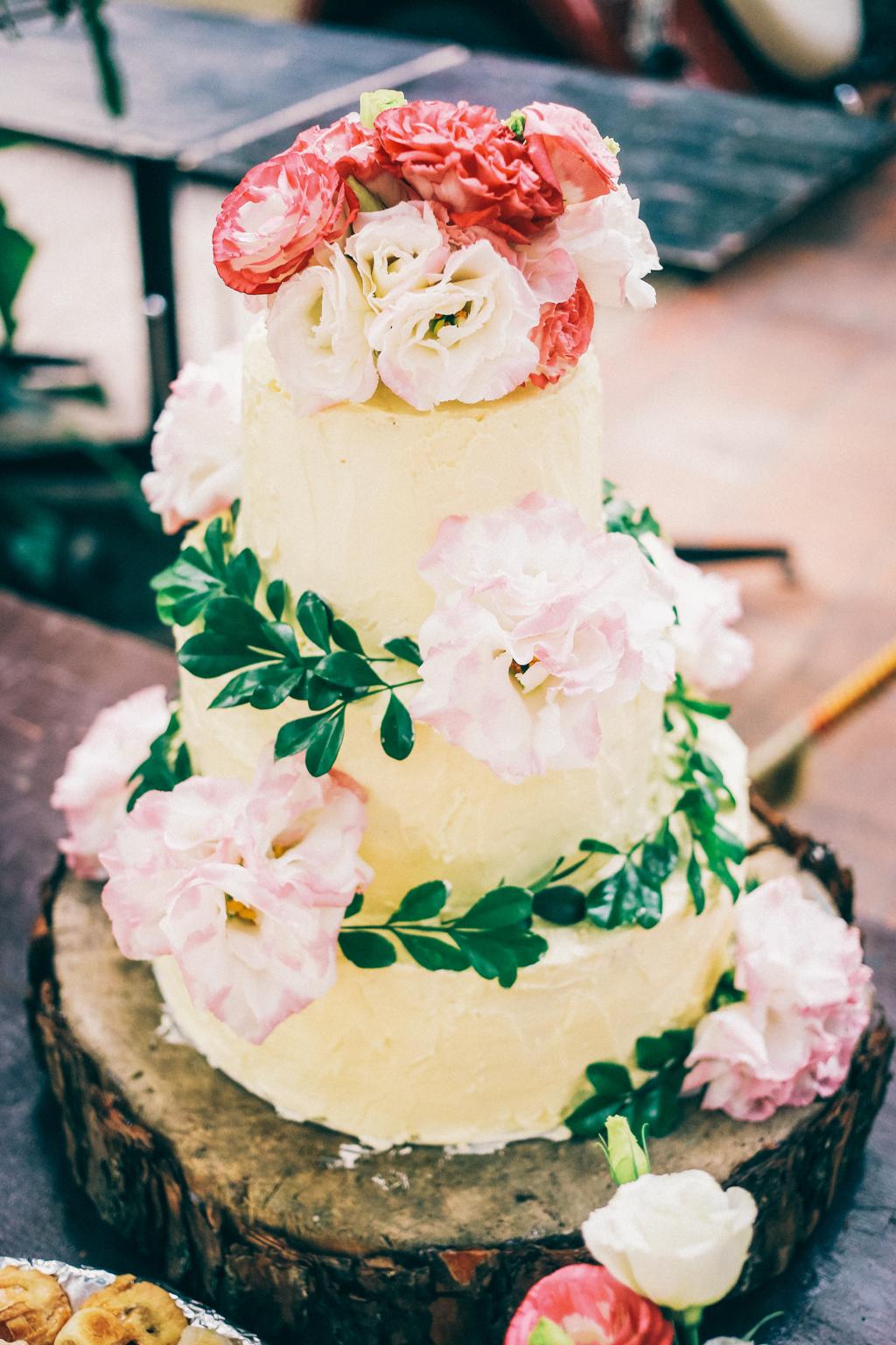 indie-wedding-photography-10