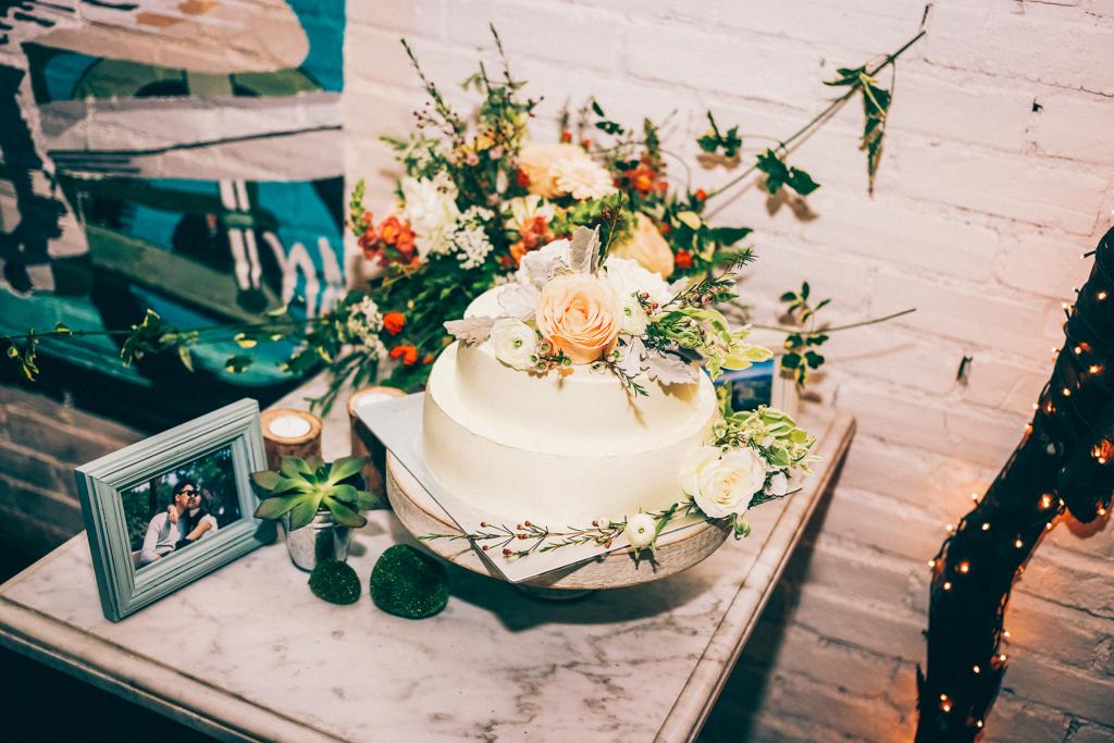 indie-wedding-photography-11