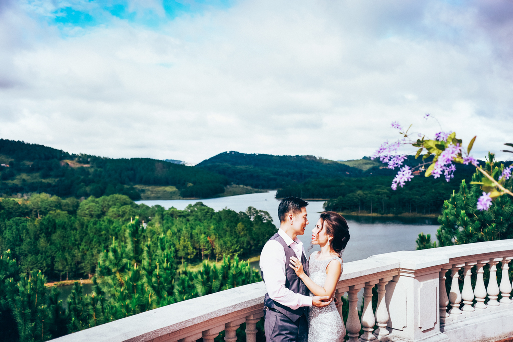 indie-wedding-photography-12