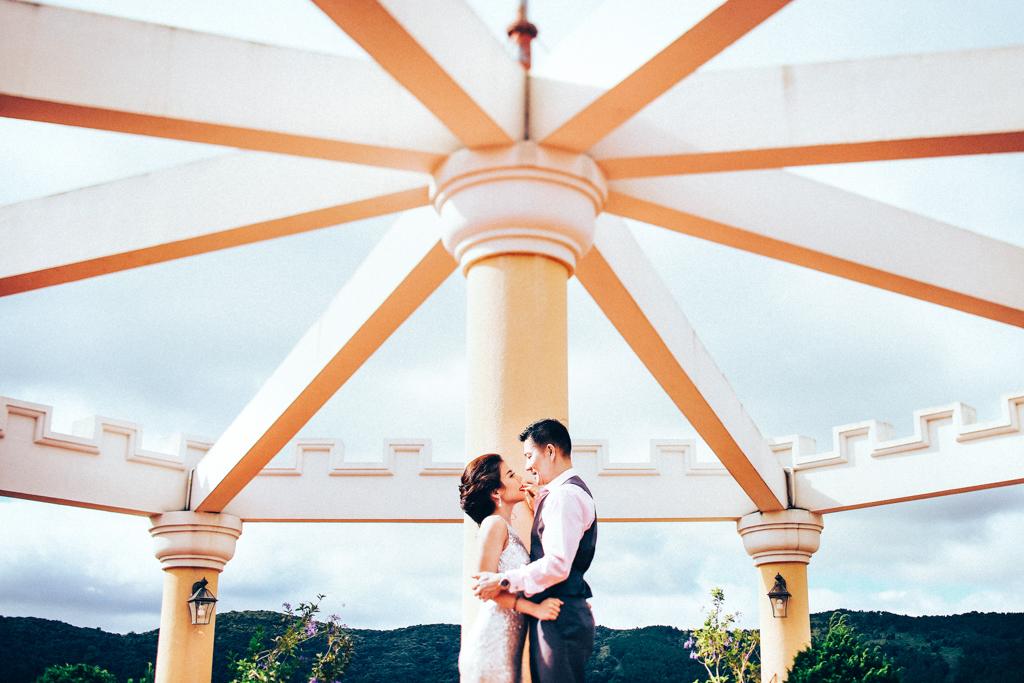 indie-wedding-photography-14