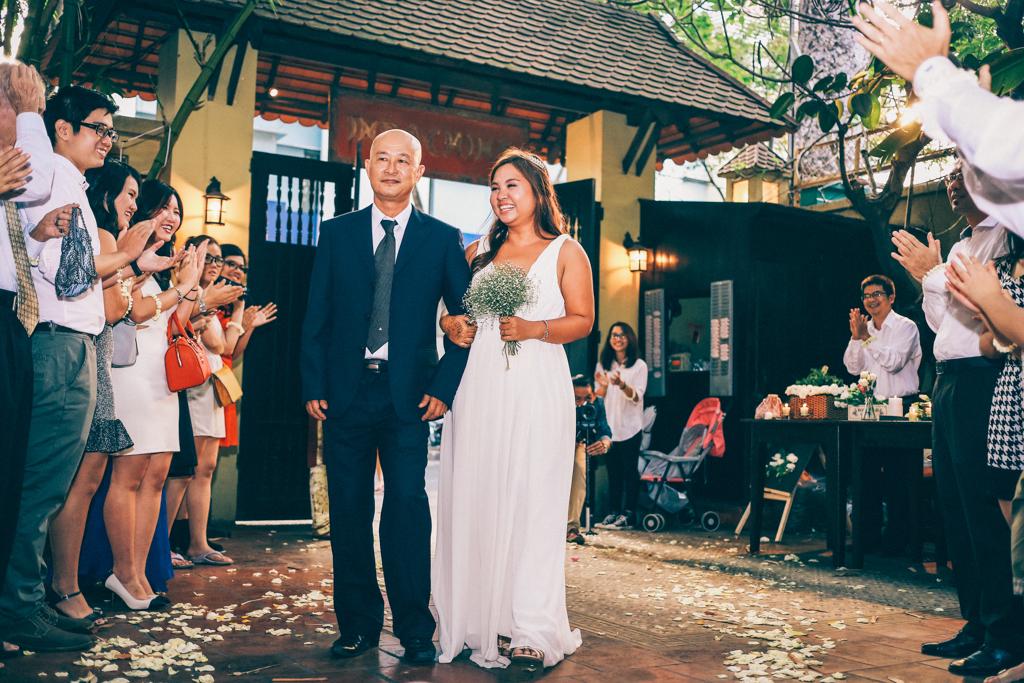 indie-wedding-photography-15