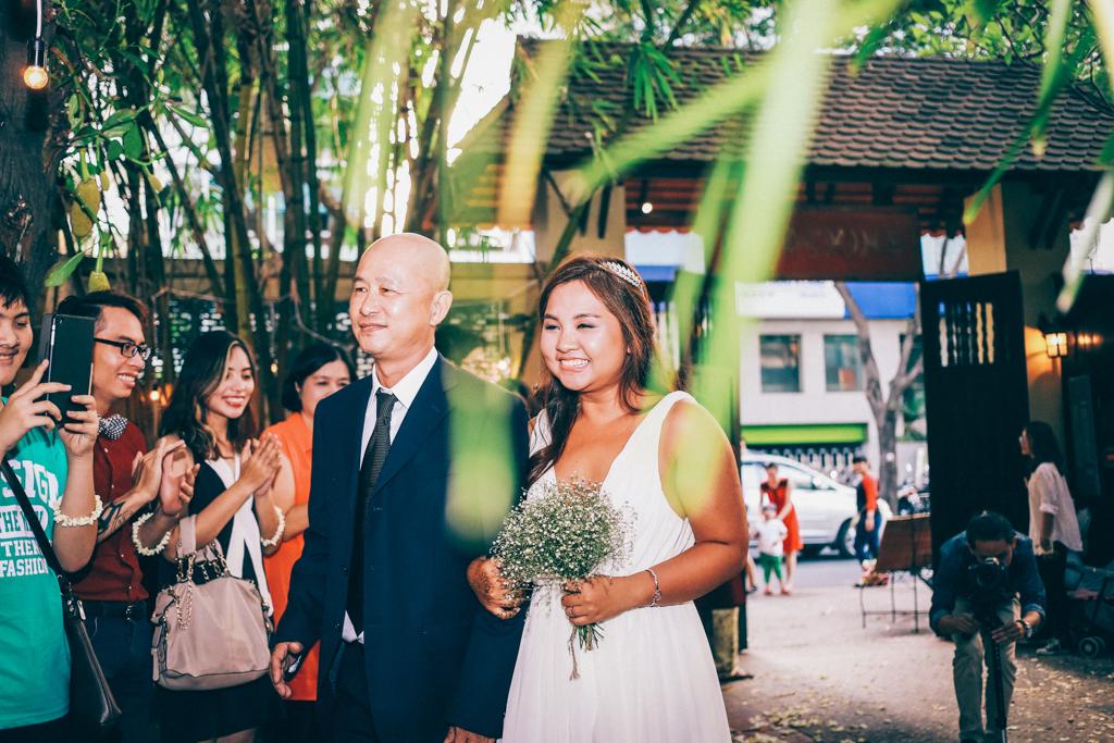 indie-wedding-photography-16